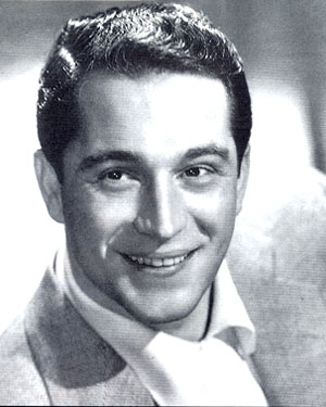 The Perry Como Shows 1943 - On the Air Series