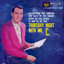 Thursday Night With Mr. C. ~ Australia