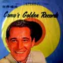 Republic of China - Como's Golden Records