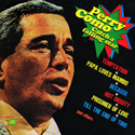 Perry Como - Catch a Falling Star - France