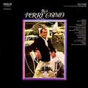 This Is Perry Como ~ 1970
