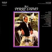 This Is Perry Como Volume 1