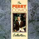 The Perry Como Collection - 1988