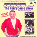 Perry Como - Bless this House - Australia EP issue