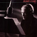 Perry Como Today ~ 1987