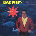 Dear Perry ~ The Perry Como Show ( UK Release )