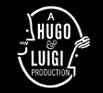 Hugo & Luigi ~ Producers