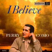 I Believe - 1956 Compilation