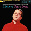 I Believe - 1960 EP Compilation