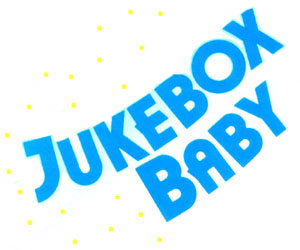 Juke Box Baby - Bear Family Records 1988