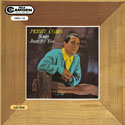 Perry Como Sings Just For You ~ UK Release circa 1959