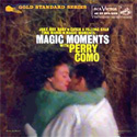 Magic Moments ~ 1959 release