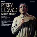 Moon River - 1988 RCA UK Compilation