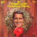The Perry Como Christmas Album ~ Sessions