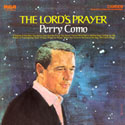 The Lord's Prayer ~ 1969 Compilation