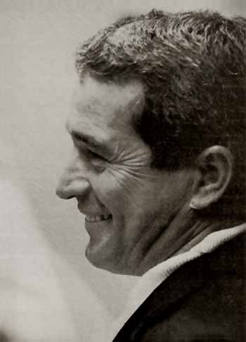 Perry Como - Seattle 1969