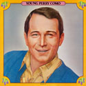 The Young Perry Como ~ 1981
