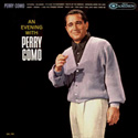 An Evening With Perry Como