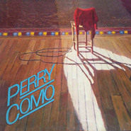Perry Como ~ Book of the Month Club Inc., 1984