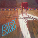 Perry Como ~ Book of the Month Club Edition, 1984