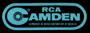 An RCA Victor Statement About RCA Camden Records