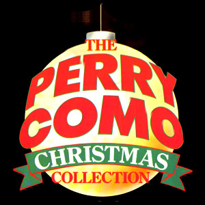 The Perry Como Christmas Collection